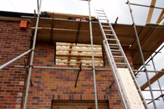 trusted extension quotes Rosebank